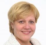Elīna Gaile-Sarkane