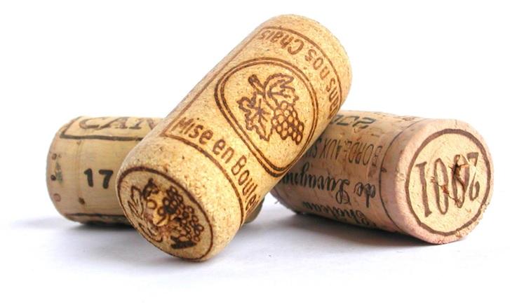 Vīna-korķis-RunasKursi.lv