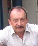Igors Ponomarjovs