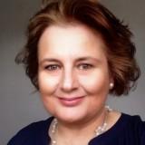 Ilaria Vilkelis