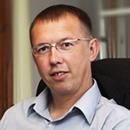 Jānis Dambergs