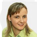 Kristīne Langenfelde
