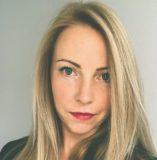Liene Baranovska